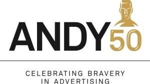 ANDY_50_logo