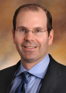 Richard Eisert, Partner, Davis & Gilbert