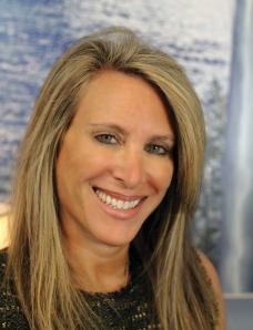 Shelley Zalis, CEO, Ipsos Open Exchange Thinking