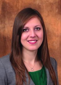 Anne DiGiovanni, Associate, Davis & Gilbert LLP