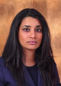 Rohini Gokhale, Associate, Davis & Gilbert LLP