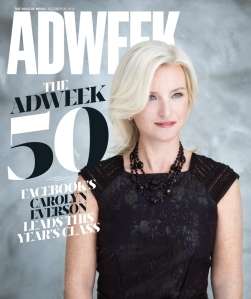 adweek-50-cover-02-2014