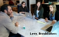 levy-breakfasters_img_20150205_130715