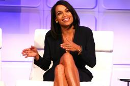 rosario_dawson_at_digital_conference