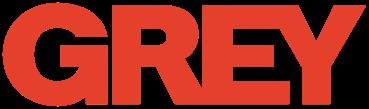 Grey_Group_Germany_logo.svg