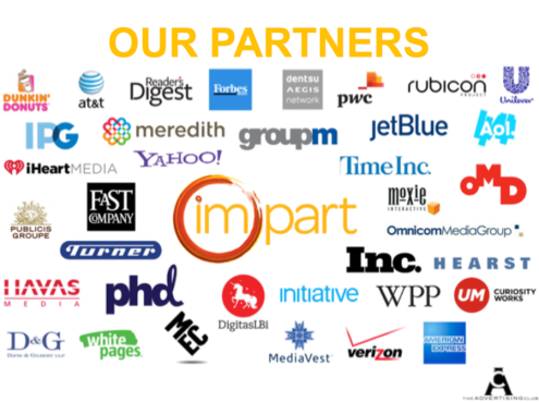 impart partners