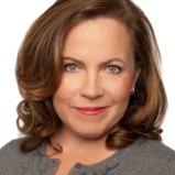 Kat Gordon