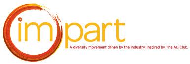 i'mpart logo