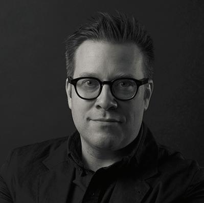 andreas_dalqvist
