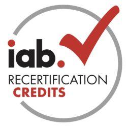recertification-6-250x250