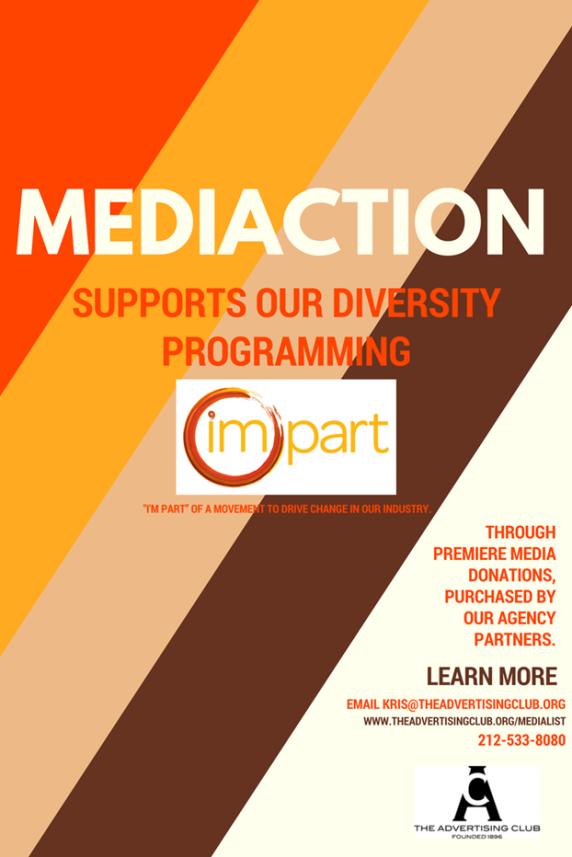 mediaction