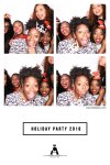 holiday-party-photobooth-2