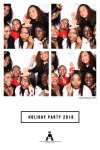 holiday-party-photobooth-3