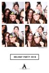 holiday-party-photobooth-4