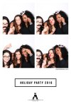 holiday-party-photobooth