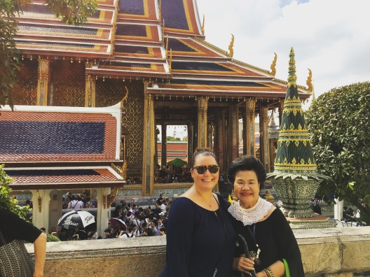 lucy_bangkok2