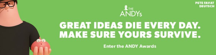 andys_banners_970x250_v05