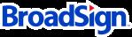 BroadSign-Logo-Optimized