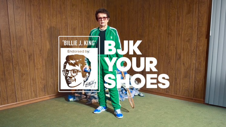 bjk Your Shoes_TBWA