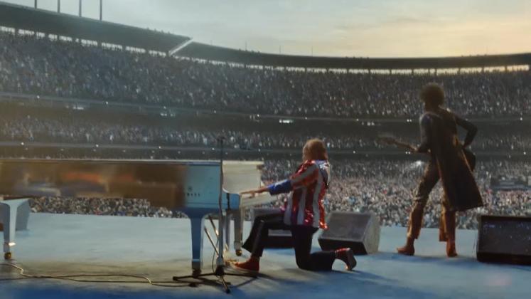Boy and the Piano_adameveDDB
